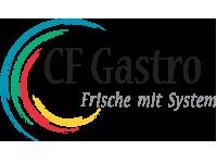 CF Gastro Frische mit System