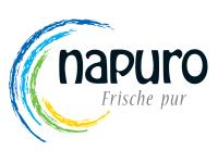 Napuro Logo