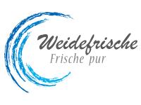 Weidenfrische Logo