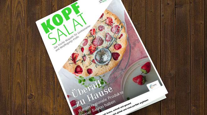 WEB_Mockup_Kopfsalat_V01_20200518